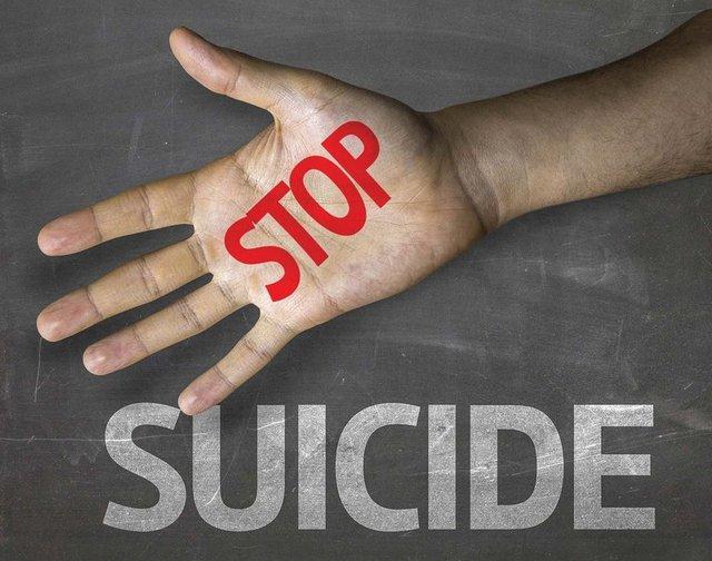 تجارب موفق برخی کشورها برای کاهش خودکشی