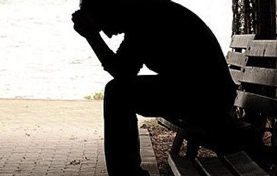 همدانی ها غمگین هستند؟