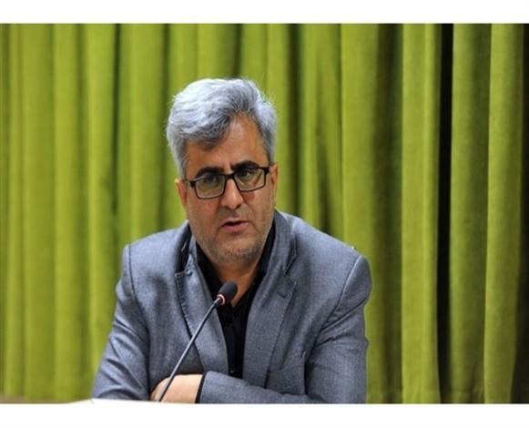 توقف فعالیت نمایندگی های اطلاع رسانی گردشگری ایران در خارج از کشور