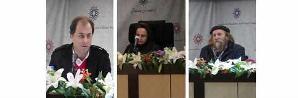 نشست چهارشنبه سوری، پرسش از ابعاد اجتماعی و فرهنگی برگزار گردید