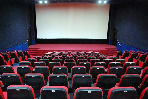 سینما دورنمایی از آینده مورد انتظار را ترسیم می نماید