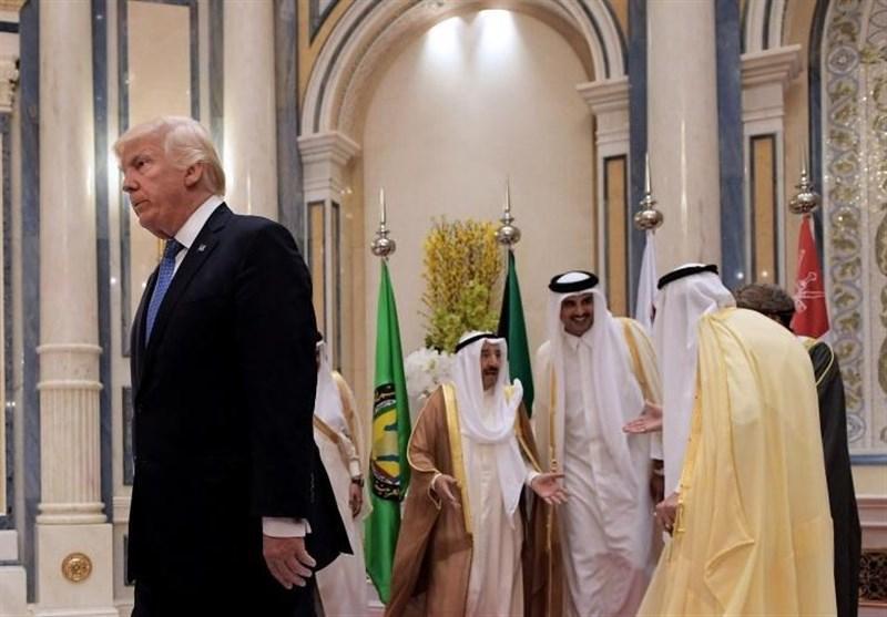 5 بحران سیاست خارجی دولت ترامپ در دوران بی نظمی نوین جهانی