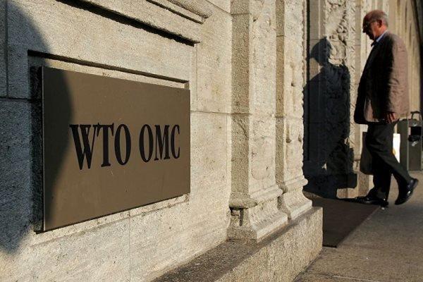 توافق وزرای بازرگانی جی20 درباره اصلاح سازمان تجارت جهانی