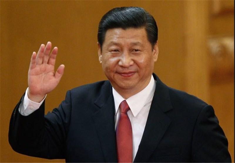 پاکستان و چین با تهدیدات مشترک تروریستی روبرو هستند