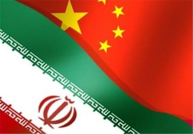 توسعه روابط گردشگری گواندونگ چین و اصفهان اجرایی می گردد