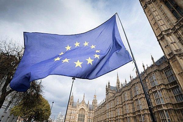 اتحادیه اروپا ازنتیجه کنفرانس اقلیمی سازمان ملل ابراز ناامیدی کرد