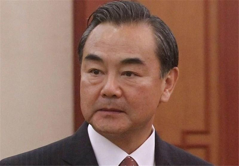 آمادگی چین برای مذاکره در مورد مساله هسته ای کره شمالی