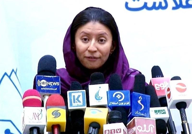 کمیسیون حقوق بشر افغانستان: توافق آمریکا-طالبان در افغانستان صلح نمی آورد