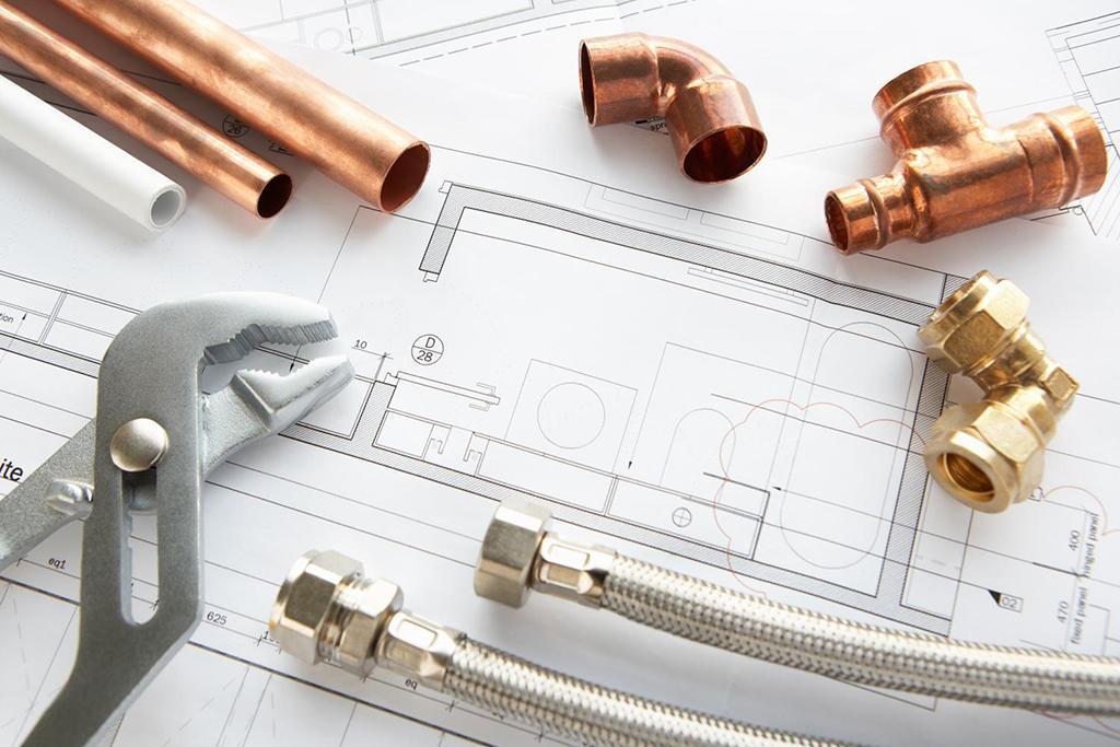 چطور خانه خود را بازسازی کنیم؟