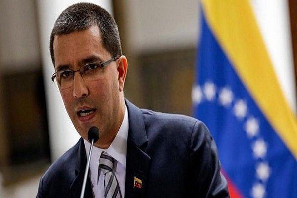 کاراکاس از تقویت همکاری میان ونزوئلا و روسیه اطلاع داد