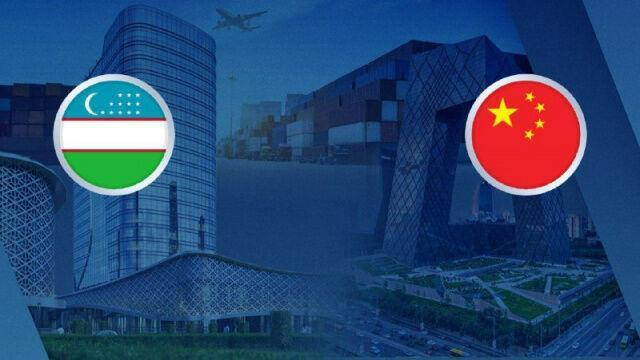 راه اندازی سیستم مشاوره پزشکی از راه دور در ازبکستان و چین