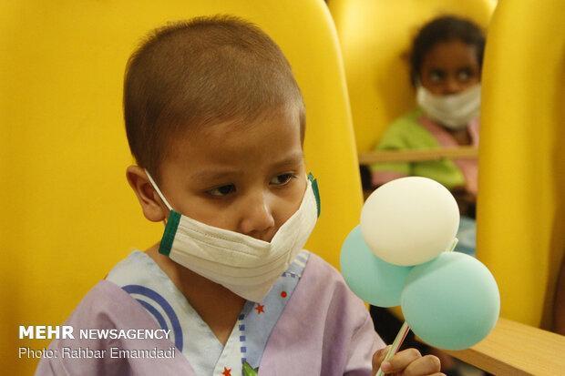 ثبت اختراع کیت ایرانی تشخیص زردی بچه ها در آمریکا