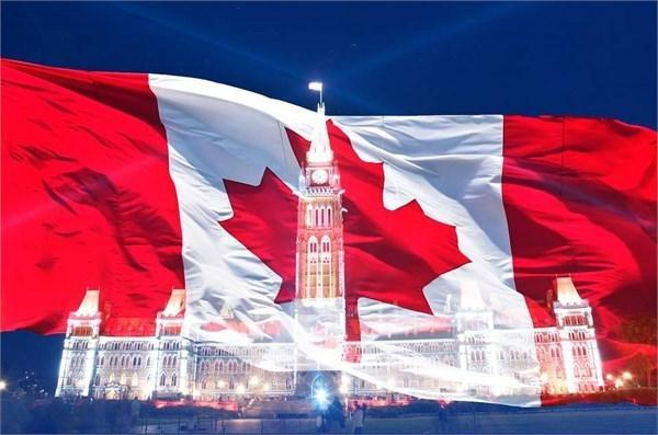 مزایا و معایب مهاجرت به کانادا