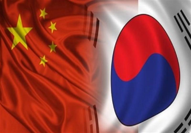 مذاکره چین-کره جنوبی و ژاپن برای کاهش محدودیت ها بر مسافران تجاری