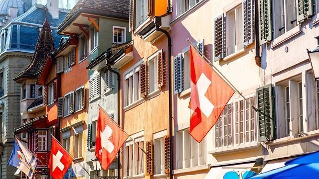 آیا سوئیس اجاره خانه کارمندان دورکار خود را می پردازد؟