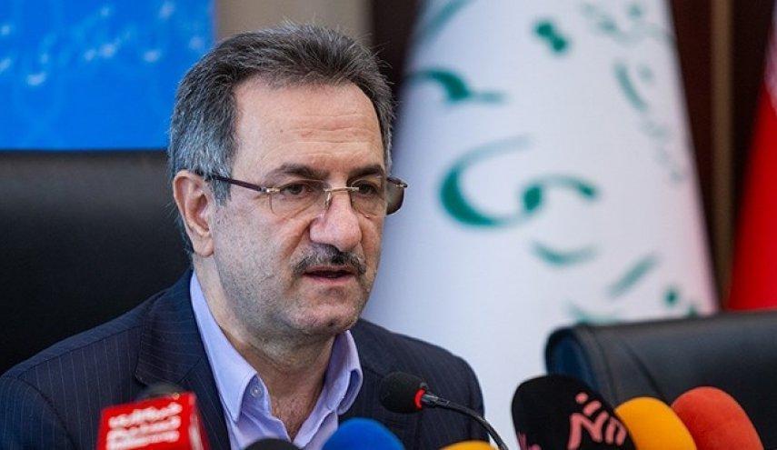 مخالفت استاندار تهران با بازگشایی تالار های عروسی
