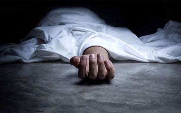 معمای جسد سوخته زن 30 ساله