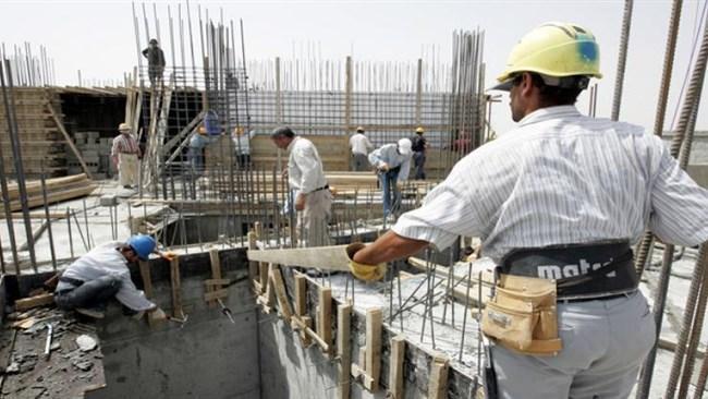 پیش فروش مسکن در بورس کالا با انتشار اوراق سلف