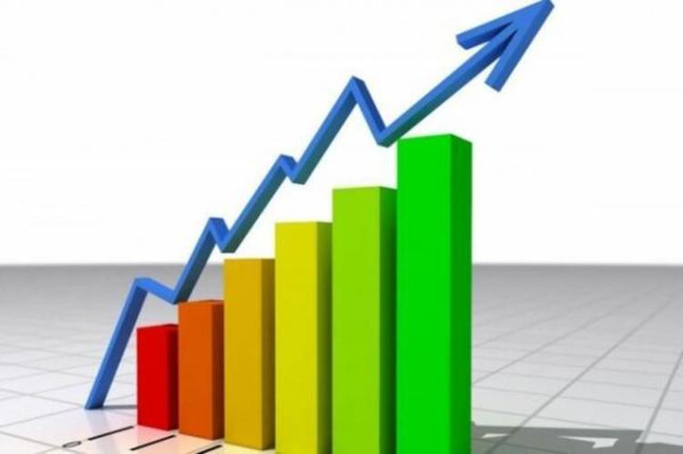 تورم 27.8 درصد اعلام شد