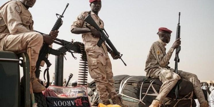 منابع عربی: ارتش اتیوپی دوباره به خاک سودان حمله نموده است