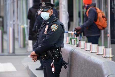 کووید 19، سلاح جدید تروریست ها؛ هشدار درباره انتشار عمدی ویروس کرونا