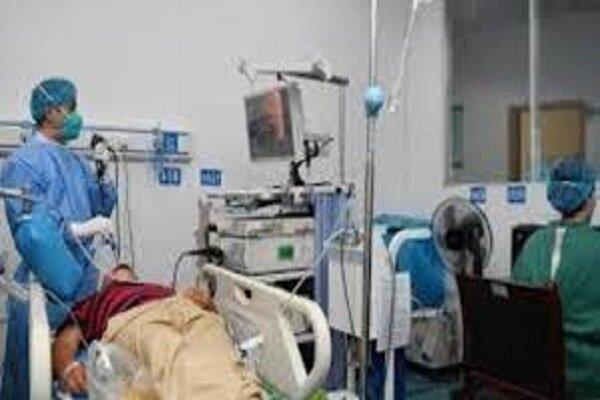 اعتبارات ویژه برای مقابله با کرونا به خوزستان اختصاص می یابد