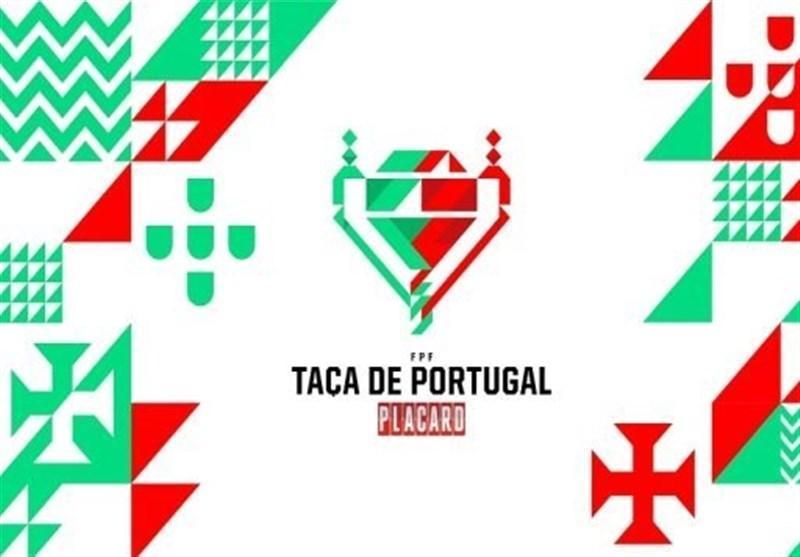 برگزاری فینال جام حذفی پرتغال پشت درهای بسته و لغو بازی سوپرجام