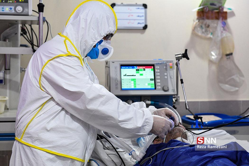فراخواندن تمام کارورزان پزشکی به بیمارستان هاى خوزستان تصمیمى غلط است