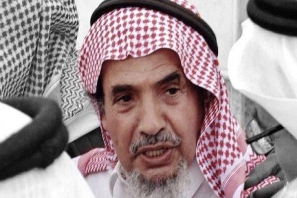 بازداشت فعالان سعودی به دلیل انتشار پُست های تسلیت