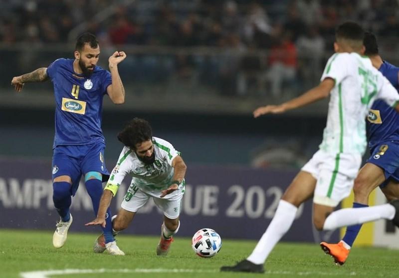 اعلام آخرین فرصت ارسال فهرست بازیکنان تیم های لیگ قهرمانان آسیا