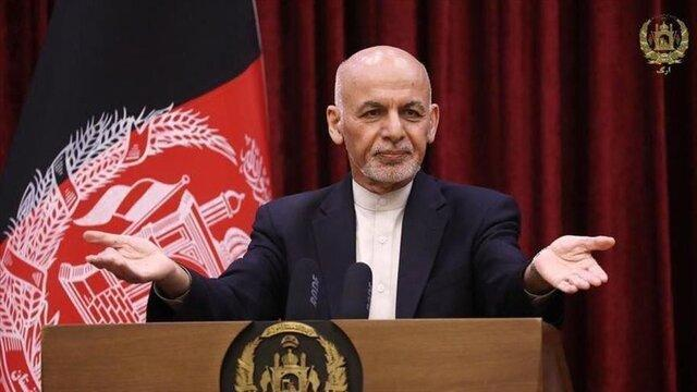 کابل از اعلام آتش بس 3 روزه طالبان در عید قربان استقبال کرد