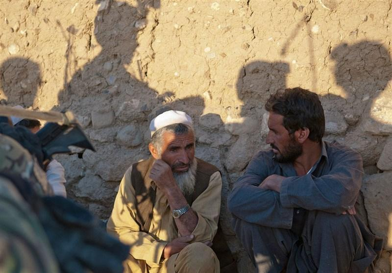 روزنامه روسی: حل بحران افغانستان تنها از طریق همکاری های منطقه ای ممکن است