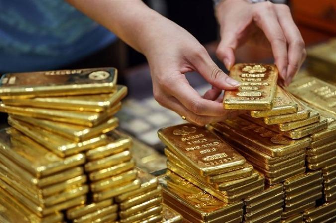 ذخایر ارزی خارجی روسیه رکورد 12 ساله زد