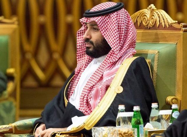 نقش سعد الجبری در اجبار بن سلمان به پذیرش خواسته های آمریکا