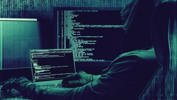 افت مخاطرات امنیتی رایانه با محصولات بومی