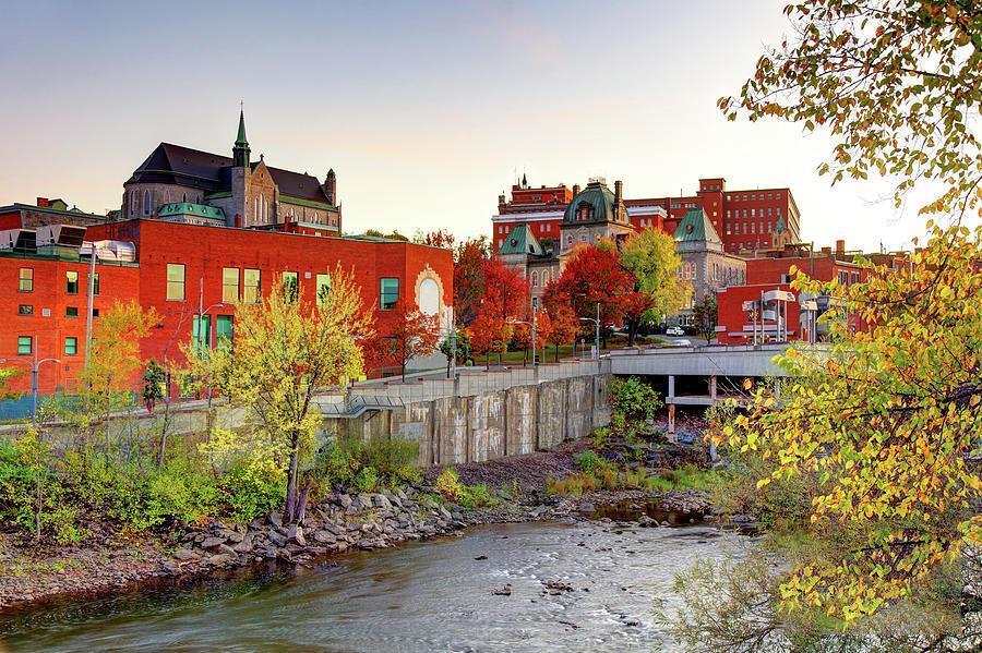شهرهای ارزان کانادا ، ارزان ترین شهرهای کانادا برای مهاجرت
