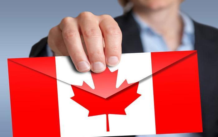 همه چیز درباره مهاجرت و کار در کانادا