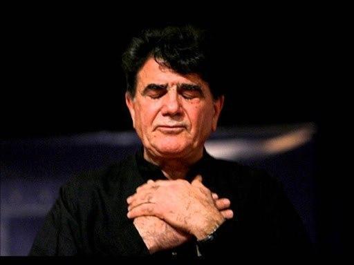 اخبار ضدونقیض درباره درگذشت محمدرضا شجریان
