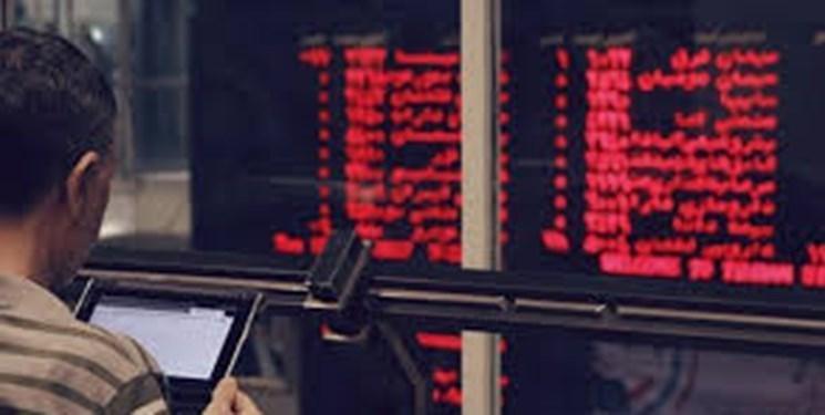 لزوم آموزش به سهامداران حقیقی، روز های سبز بورس در انتظار سهامداران