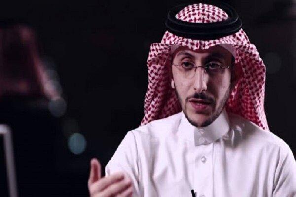 یکی از منتقدان محمد بن سلمان به 15 سال حبس محکوم شد