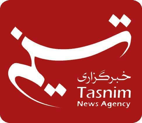 ظریف به همتای عمانی تبریک گفت