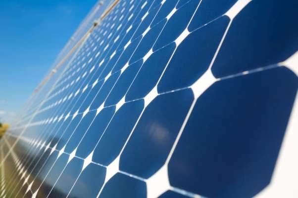 سلول های خورشیدی قابل چاپ ساخته شد