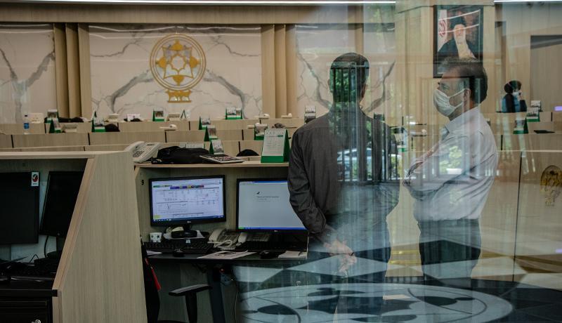 اعمال تخفیف 30 درصدی صندوق پالایشی یکم