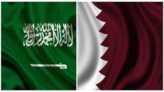 عربستان حریم هوایی اش را به روی قطر باز می نماید