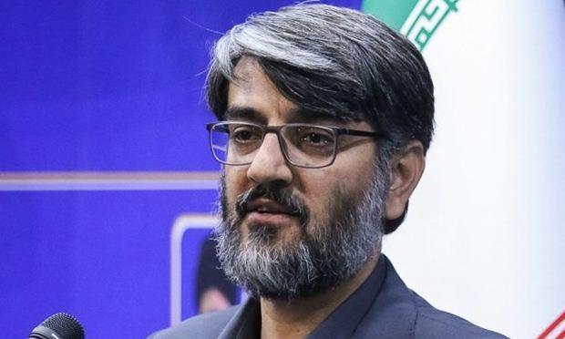 رئیس سازمان زندان ها: بخشنامه رصد، تغییر نگاه به زندانیان را محقق می سازد