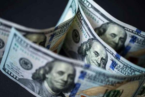 قیمت دلار 28 آبان 1399 به 25 هزار و 820 تومان رسید
