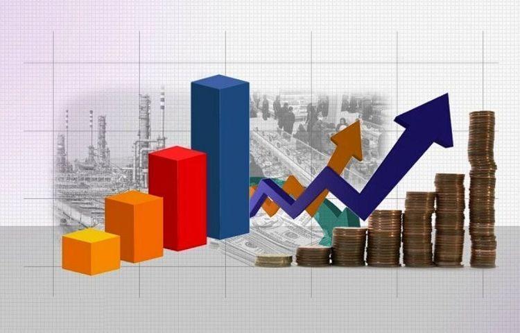 پیش بینی تورم تا انتها سال؛ تورم چقدر افزایش خواهد داشت؟