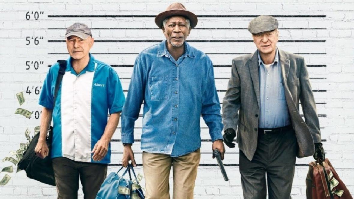 بهترین فیلم ها درباره سرقت از بانک که باید تماشا کنید