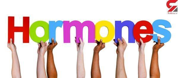 شایع ترین اختلال هورمونی در بین زنان که قابل درمان است