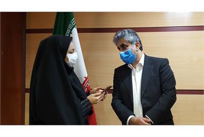 معاون وزیر کار در سمنان: 62 هزار زن سرپرست خانوار در طرح ملی مسکن ثبت نام کردند